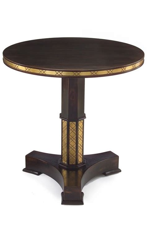 traditional accent tables 17 best images about end tables on pinterest traditional