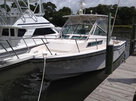 grady white boats north carolina grady white 28 boats for sale in north carolina