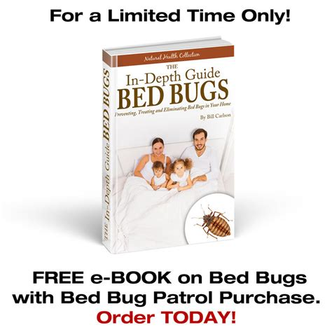 bed bug patrol bed bugs solution spray to kill bed bugs bed bugs