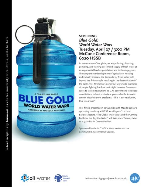 film blue gold summary blue gold water www pixshark com images galleries with