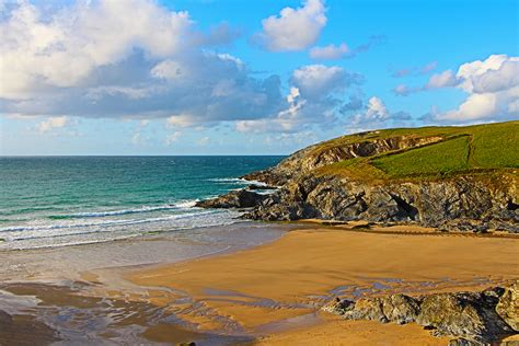 cornwall cottage holidays bude cornwall cottage holidays