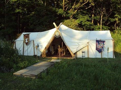 canvasstyle imaginary house hunt 25 best ideas about large tent on pinterest david