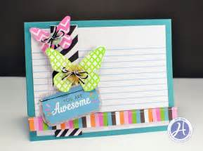 handmade greeting cards for friends birthday ideas for handmade birthday cards for best friend
