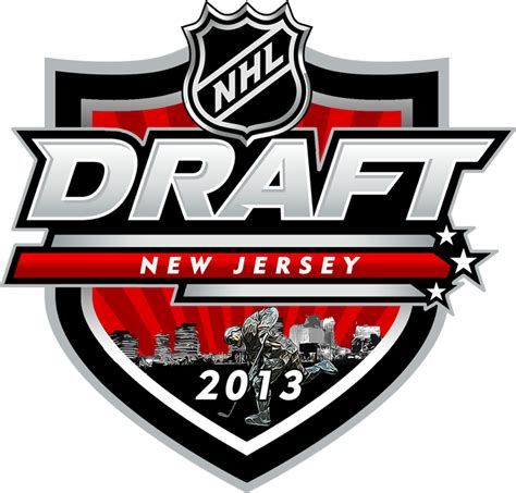 nhl draft top ten players re entering the 2013 nhl draft