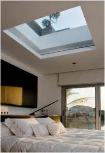 bedroom windows on the roof ceiling window bedroom decorating