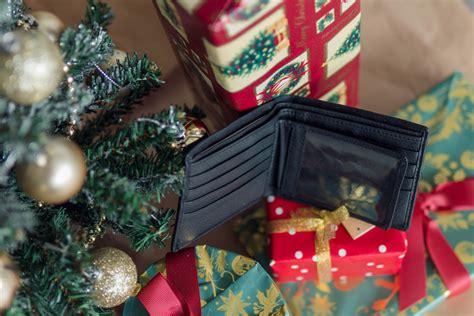 etsy christmas gift idea heyyyjune 7291 heyyyjune