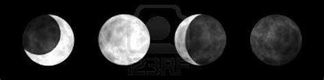 cuando es luna llena en febrero 2016 cuando es llena febrero el brujo shiva luna llena de
