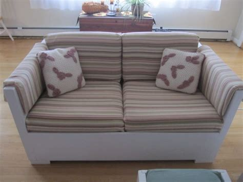 Sofa Covers For Leather Couches by 1000 Ideas About Leather Covers On