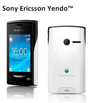 Hp Sony Ericsson Di Malaysia sony ericsson yendo price in malaysia specs release date technave
