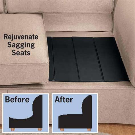 Seat Savers Sofa by Furniture Savers Seat Savers Furniture Support