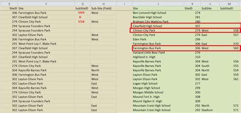 vlookup tutorial chandoo google docs vlookup multiple criteria google sheets