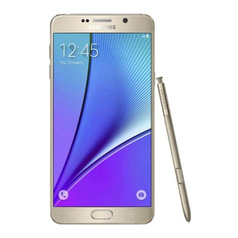 Harga Samsung Note 6 harga samsung galaxy note 6 dan spesifikasi juli 2018