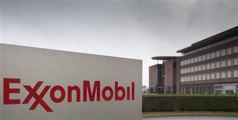 exxon mobil corporation exxon mobil corporation nyse xom shares sold by asset