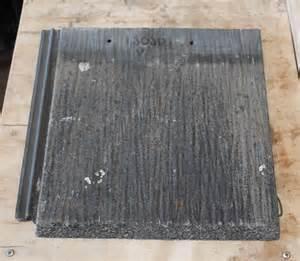 tile marley tiles floor design ideas wonderful and