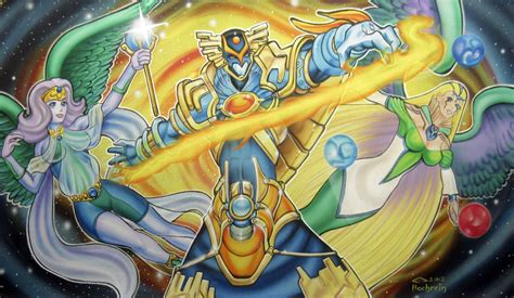 yugioh play mat by ahochrein2010 on deviantart