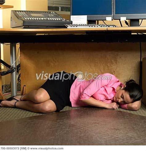 sleeping on desk sleeping at the office sleeping
