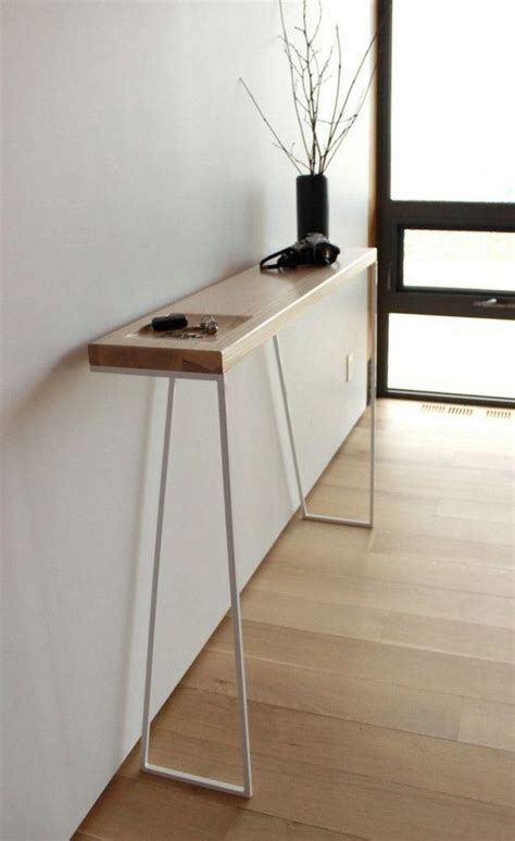 minimalist table 25 best ideas about minimalist furniture on pinterest