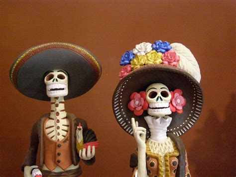 in mexico crafts mexican crafts be our guest