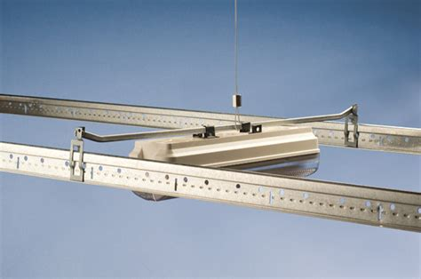 Caddy For Ceiling Grid by T Grid Box Hanger 512 Caddy