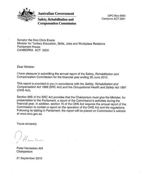 resignation letter format australia fresh 6 letter template how to
