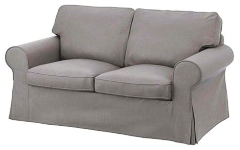 Two Seater Sofa Bed Ikea by 2 Seater Sofas