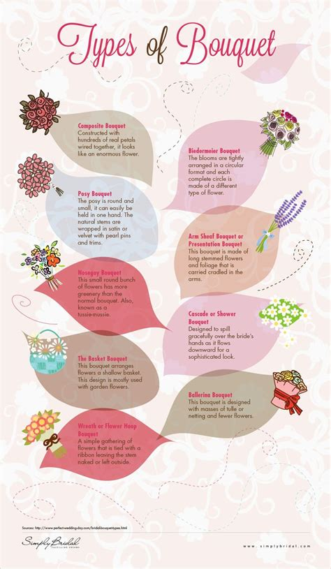 17 best images about flower facts on