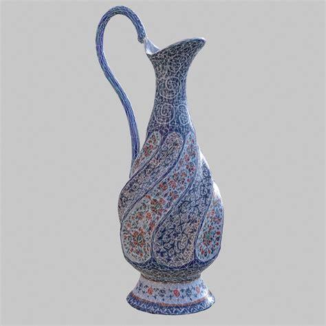 vase water water vase florquin