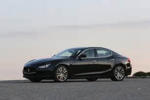 2014 Maserati Ghibli Horsepower What Is The Maserati Ghibli