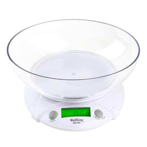 balance de cuisine pr馗ise meilleur balance de cuisine vente en ligne cafago com