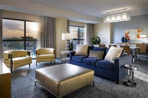 room redesign walt disney world swan and dolphin hotel finishes swan guest room redesign