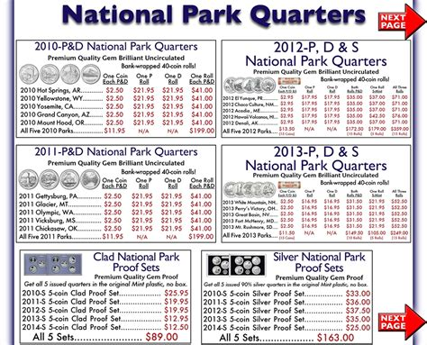 printable state quarter list state quarters list printable related keywords state