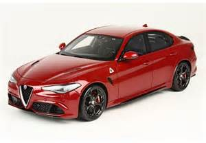 bbr new alfa romeo and models diecastsociety