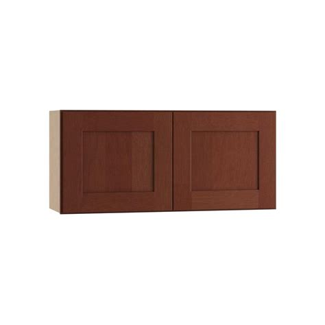 home decorators collection kitchen cabinets reviews home decorators collection kingsbridge assembled 30x15x12