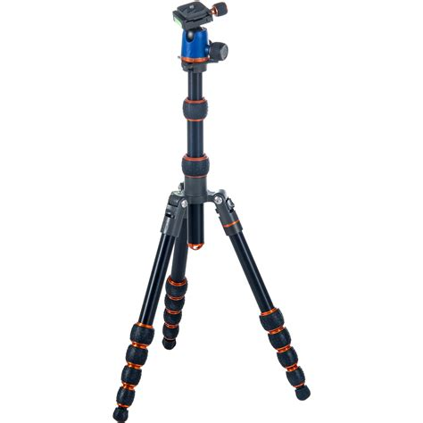 tripod for 12 recommended travel tripods b h explora