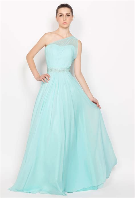 dress design for js prom bueatiful start from fashion prom dresses and party dresses
