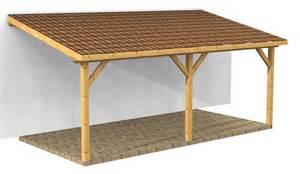 Carport Plans Wood Work Carport Designs Uk Pdf Plans