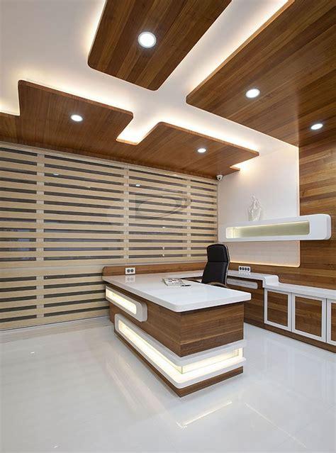 vershaenterprisesoffice office ceiling design office