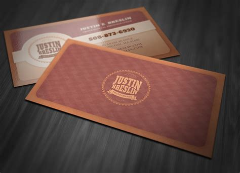 Business Card Template Pack by Photography Business Card Psd Template Pack