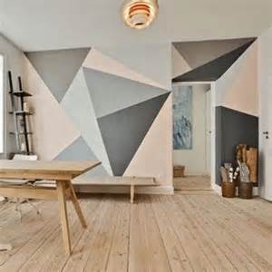 Feature Wall Bathroom Ideas best 20 wand cores ideas on pinterest