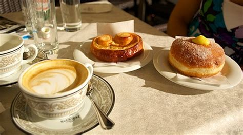 best breakfast in florence italy where to find a cheap breakfast in florence eurocheapo