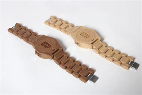 joint pattern en español jelwek un projet de montres imprim 233 es en 3d voit le jour