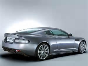 007 Aston Martin Aston Martin Dbs Quot 007 Casino Royale Quot 2006