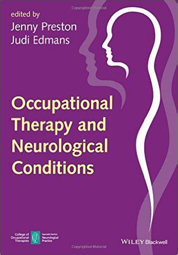 volpe s neurology of the newborn 6e books occupational therapy and neurological conditions pdf