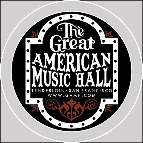 great american quot backstage the great american quot rock it out consequence of