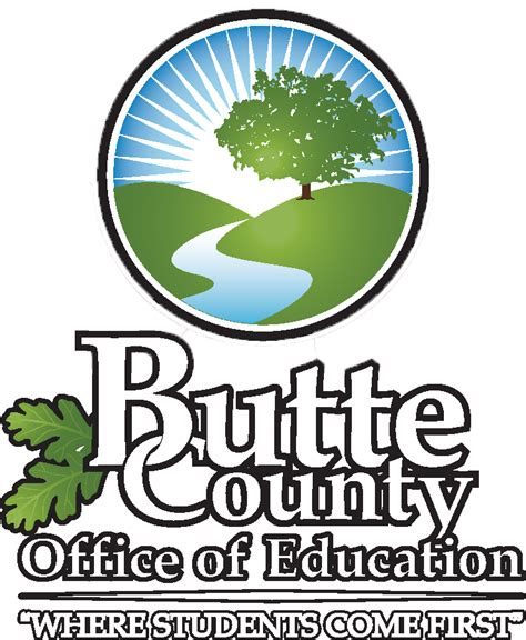 Butte County Office Of Education home butte county office of education