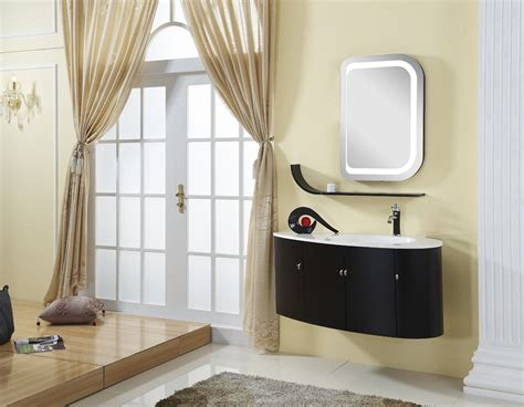 Vio Bathroom Furniture Vio Bathroom Furniture Vio Plumbase Vio Bathroom Washbasin Unit Galini 600x420x880mm Walnut