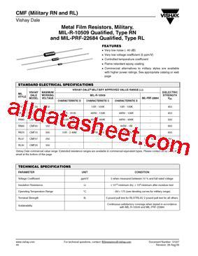 vishay smd resistor datasheet vishay surface mount resistor marking document number 20020 28 images resistor suggestions