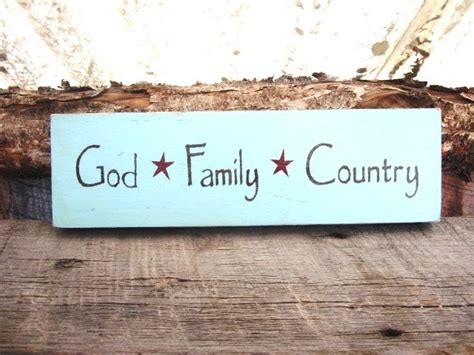 love of country a country love quotes for her quotesgram