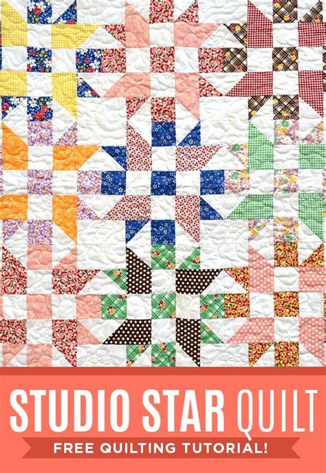 Missouri Quilt Company Tutorials by 214 Ver 1 000 Bilder Om Quilting Tutorials P 229