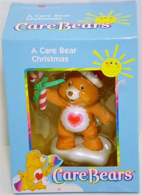 american greetings ornaments care ornament american greetings 2003